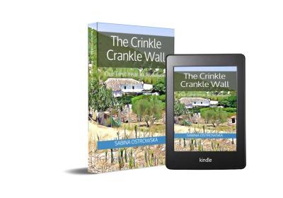 3d-paperback-version